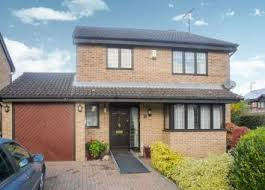 property for sale in wellingborough zoopla