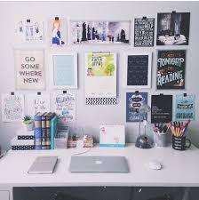 Office Desk Space 784 Best Home Office Images On Pinterest Desks Work Spaces And