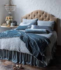 Piubelle Bedding Bella Notte Linens Largest Selection In The Us For Bella Notte