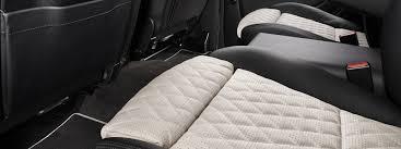 mercedes benz g class white interior armoured mercedes g suv bulletproof based on mercedes benz g wagen