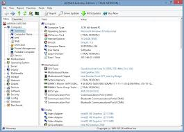 best black friday windows 8 computer deals softpedia black friday deals u2013 rundown