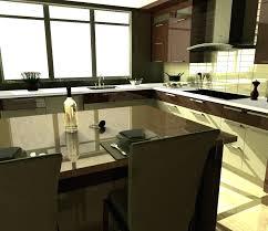 2020 kitchen design software 2020 design software free kitchen design software download 2020
