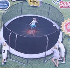 black friday trampoline best 25 14 trampoline ideas on pinterest 14ft trampoline