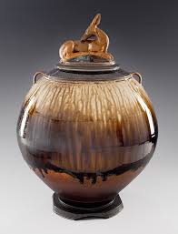 271 best pottery addiction images best of rochester 2013 city critic picks best of rochester
