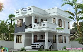 Design Small House Leonawongdesign Co 25 More 2 Bedroom 3d Floor Planslsimple House