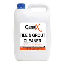 Grout Cleaning Products Tile And Grout Cleaner Geniex Products Australia B2b Bathroom
