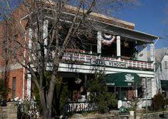 Bed And Breakfast Flagstaff Az An Arts U0026 Crafts Gem Riordan Mansion In Flagstaff Az Dream