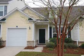 berkshire forest condos for sale in carolina forest