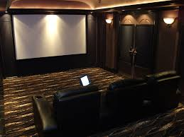 home theater examples show me your completed theater avs forum home theater