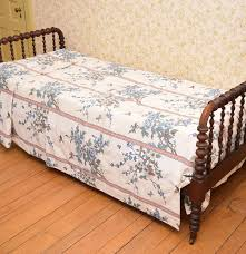 Antique Jenny Lind Twin Bed by Jenny Lind Nursery Collection Davinci Baby Twin Bed 2 M7391em R