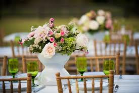 wedding planning services wedding planning services on the riviera and in provence