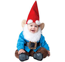 Infant Boy Costumes Halloween 124 Costumes Images Costumes Halloween Ideas