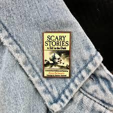 scary stories patti lapel