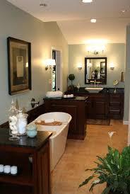 Quoizel Bathroom Lighting Bathroom Quoizel Bathroom Lighting Quoizel Bathroom Lighting