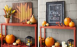 Fall Decorating Ideas fall decorating ideas