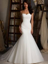 wedding dress ruching best 25 ruched wedding dress ideas on sweetheart