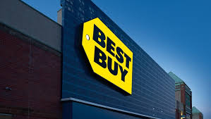 best buy black friday 2013 desktop deals inspiron best buy 50 hour sale starts 8 18 at 10pm ct slickdeals net