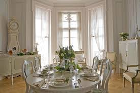 unique dinnerware sets dining room traditional with bay window
