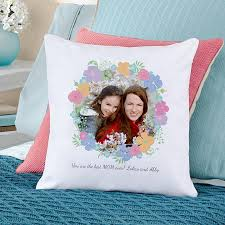 185 best s day gift personalized gifts for at personal creations