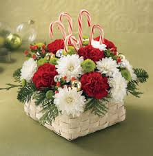 Christmas Wedding Centerpieces Ideas by Christmas Centerpiece Ideas Ftd Florists Christmas Tree