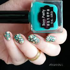 let u0027s begin nails born pretty stamping polishes review