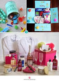 birthday gifts for in 7 birthday ideas to make their day special