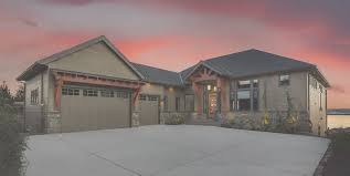 real estate colorado colorado real estate listings vantegicre com