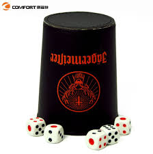 Mahjong Table Automatic by Automatic Dice Cup Automatic Dice Cup Suppliers And Manufacturers
