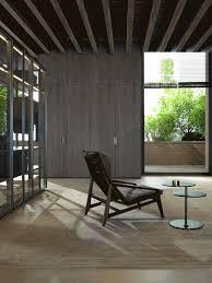 molteni u0026c designer furniture made in italy