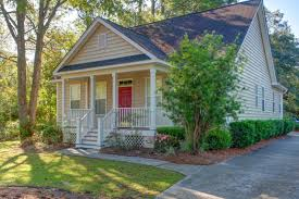 foreclosures homes for sale in charleston buy or sell your