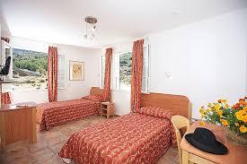 chambre dhote chambre chambre d hote macinaggio high resolution