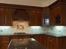 kitchen cabinets mn kitchen cabinets hopkins mn cabinetry u0026 millwork by design