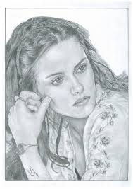 best pencil shading drawings best pencil shading drawings