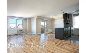 cheap studios for rent in brooklyn manhattan apartments zillow