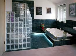 brique de verre cuisine brique de verre cuisine cout de renovation maison cuisine avec