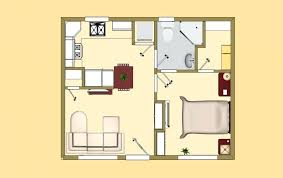floor plans small homes small cozy home plans small house floor plan cozy home plans
