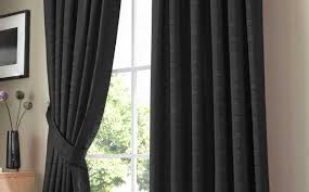Patio Door Panel Curtains by Curtains Sliding Panel Blinds Hardware Stunning Sliding Door