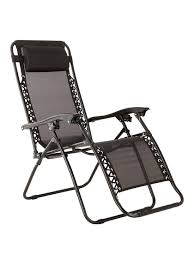 Relaxer Chair Luxury Relaxer Chair Co Uk