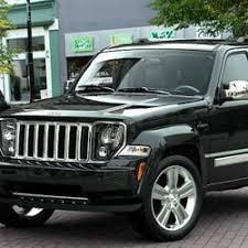 dodge jeep ram brent bergheger chrysler dodge jeep ram car dealers 220 w