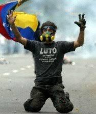 imagenes de venezuela en luto la torre del lago venezuela de luto