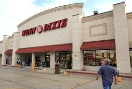 baton based shoppers value buys 4 winn dixie stores in jp