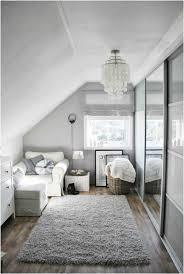 Comment Amenager Une Petite Chambre by Decorer Petite Chambre