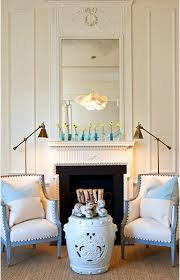 Lamp For Living Room by 65 Best Floor Lamps Images On Pinterest Floor Lamps Living