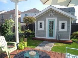 Cottage Backyard Ideas 35 Best Backyard Images On Pinterest Backyard Ideas Cottage