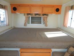 2005 trailmanor hi lo 3124 folding camper roy ut ray citte rv