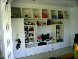 bedroom wall storage units bedroom wall units ikea wall unit storage wall storage units for