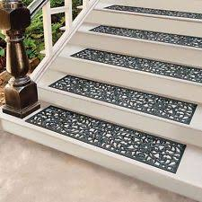 exterior stair covers exterior stair covers rubber cal home