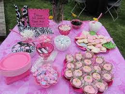 girl baby shower theme ideas baby shower food ideas baby shower food girl