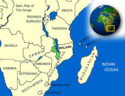 Map Of Cayman Islands Malawi Facts Culture Recipes Language Government Eating