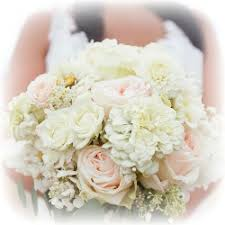 wedding flowers kelowna applause blue farm floral design wedding flowers kelowna